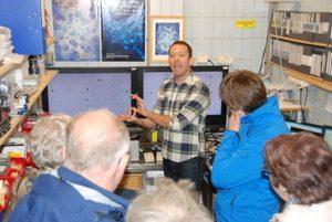 havforskningsinstituttets_forskningsstasjon2
