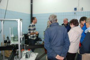 havforskningsinstituttets_forskningsstasjon3